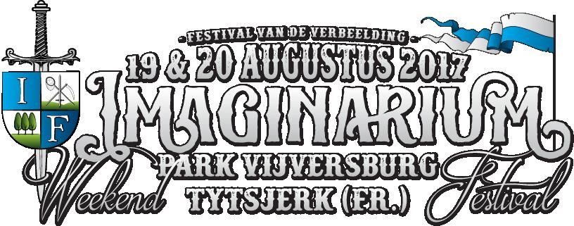 Imaginarium Festival 2017